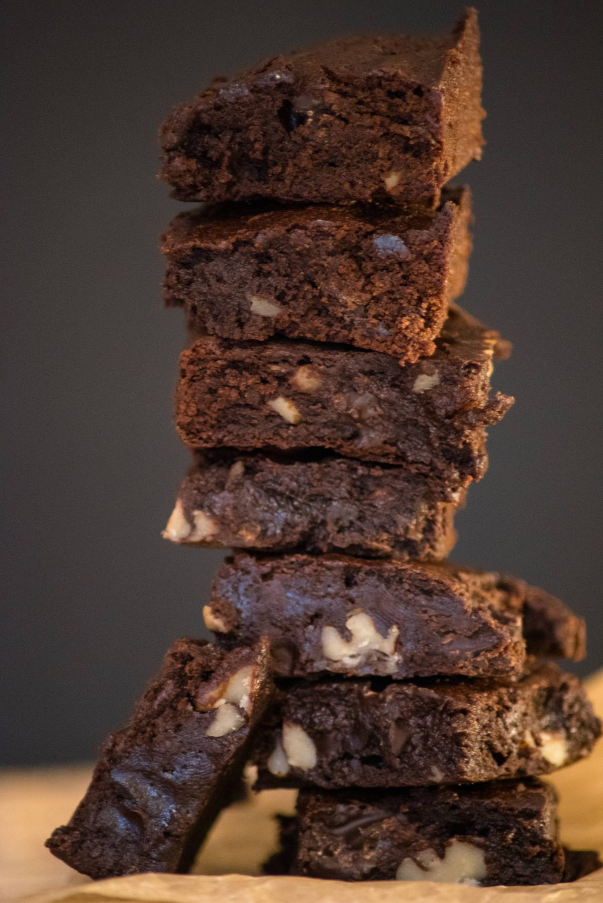 Edibles – What to Do if You've Eaten Too Much
